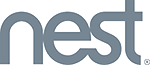 logo product nest