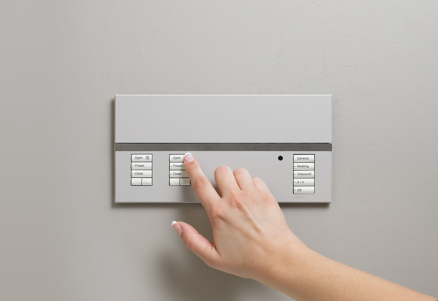 Why You Need Lutron Lighting Control In Your Home